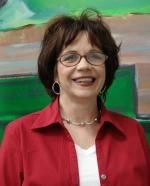 Mary Galloway