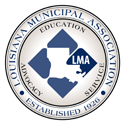 Louisiana Municiple Association
