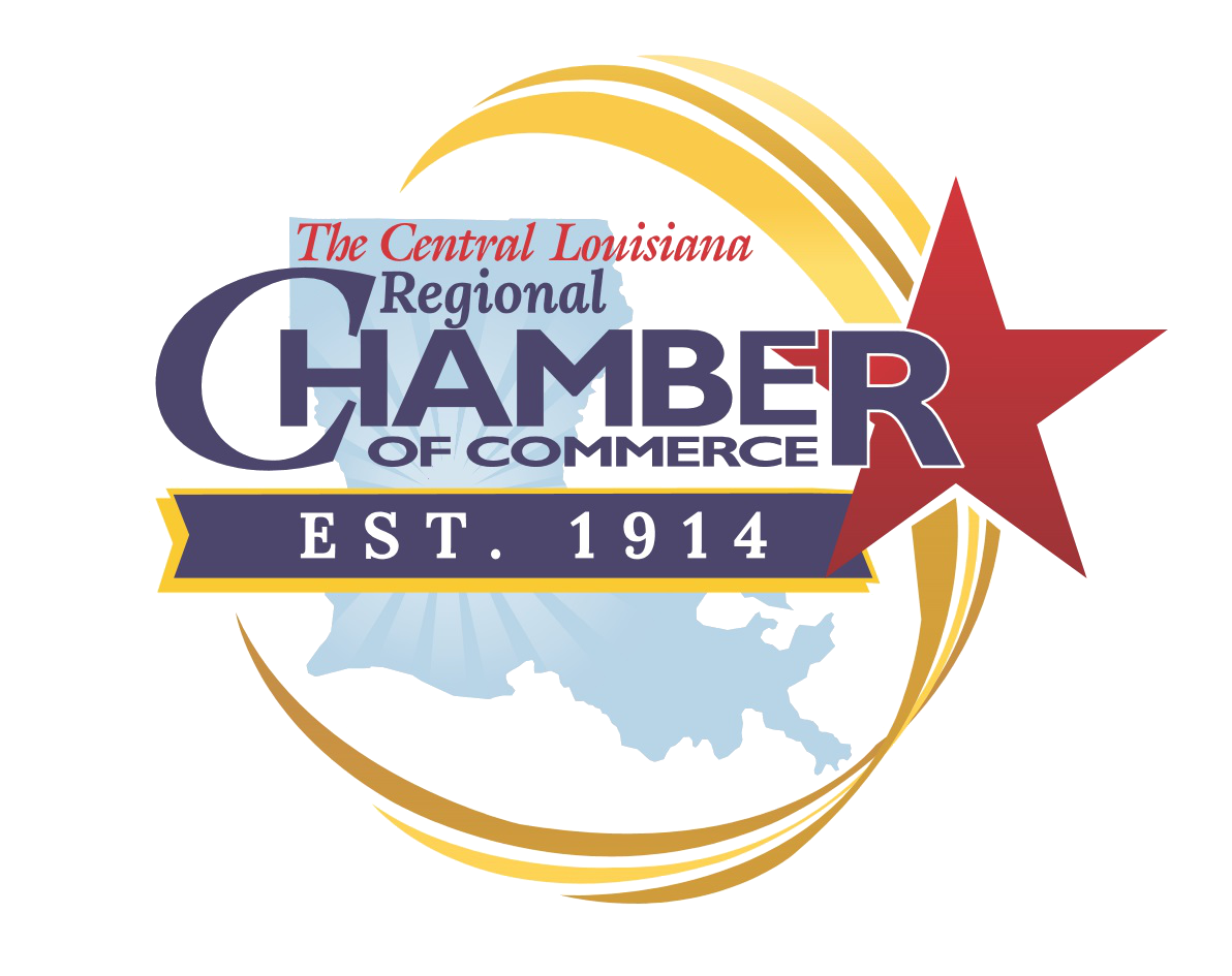 Central Louisiana Chamber of Commerce