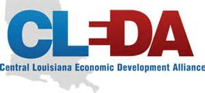 Central Louisiana Economic Development Alliance
