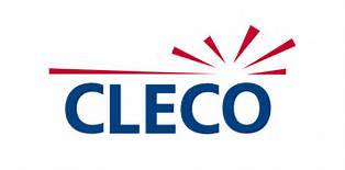 Photo: Cleco Announces $130M START Project