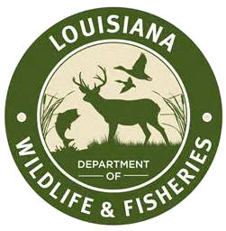 LA Dept of Wildlife and Fisheries
