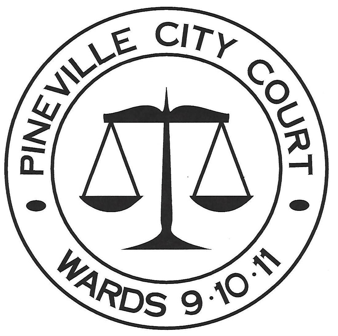 Photo: City Court Closed