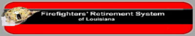 Firefighters' Retirement System of Louisiana