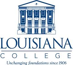 Photo: More Students Are Going to Louisiana College