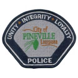 Photo: Pineville Police Looking to Catch Suspects Quicker with Community Camera Program