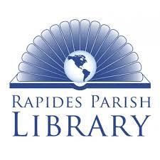 Photo: Library Martin Book Club