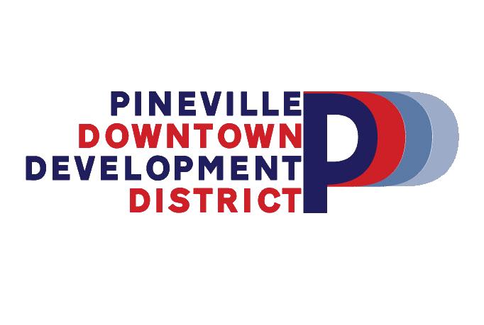 Photo: Downtown Development District Meeting