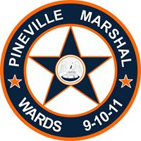 Photo: Marshal's Driver Improvement Class