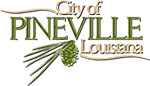 City of Pineville, Louisiana
